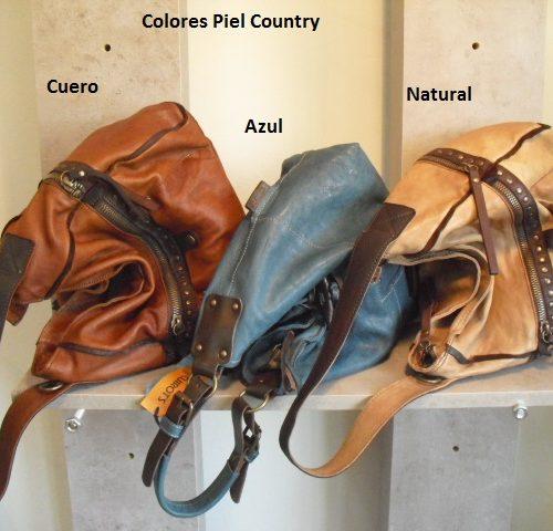 bolsos-cuirots-verano16-16