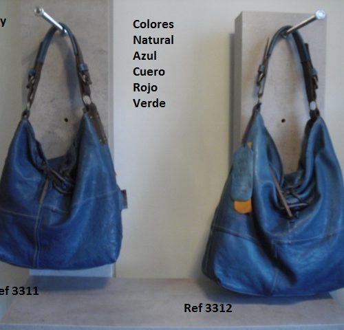 bolsos-cuirots-verano16-6